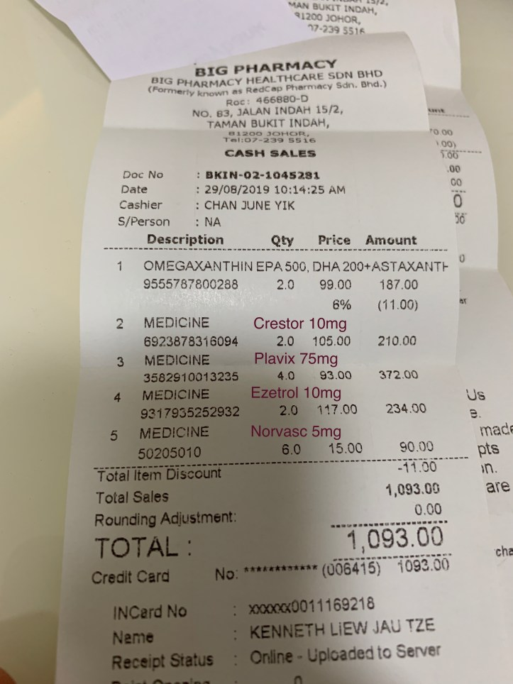 free trial viagra coupon
