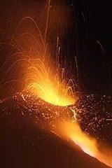 m20030605-vulcao