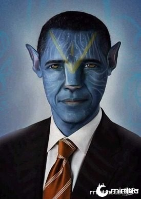 Avatar-Mania-1