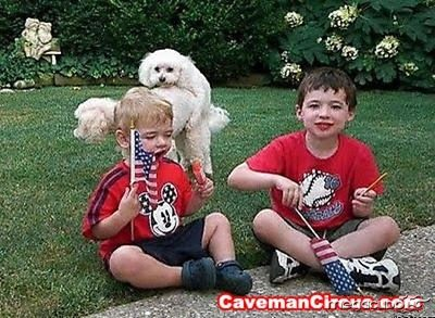 10_greatest_animal_photobombs_of_all_time_4