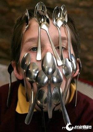 a96888_a549_5-spoon-face