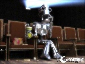 robo-assistindo-filme-d2bbd
