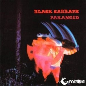Black_Sabbath_Paranoid_Frontal