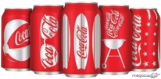 coca-cola-summer-can-trendland1