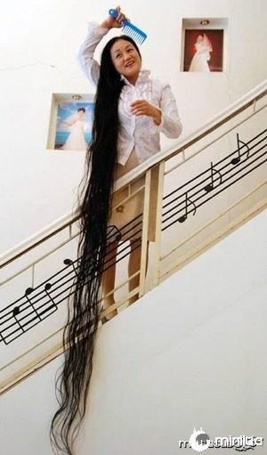 a96888_a549_9-longest-hair