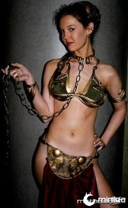 top_10_hottest_cosplay_7