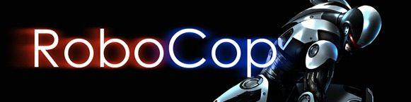 Robocop banner[5]