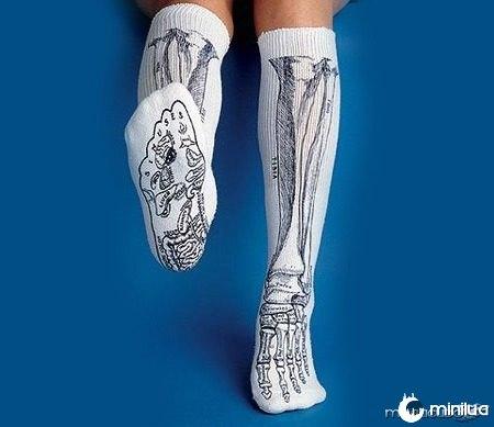 a97019_socks04