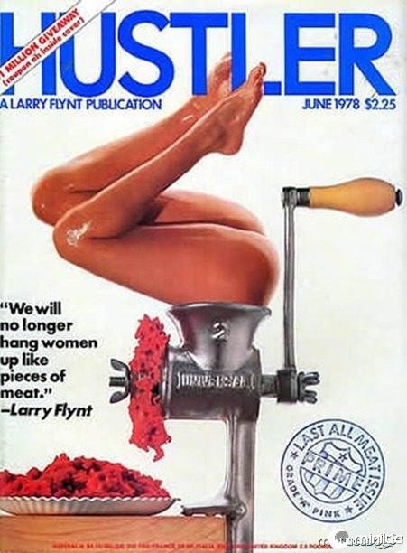 a97035_g020_4-hustlermeat