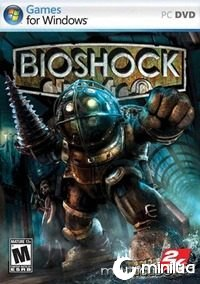 bioshock_pc