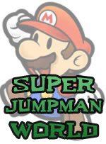 mario jumpman