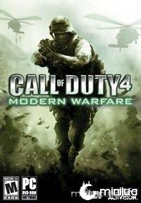 call_of_duty_4_modern_warfare_box__52500