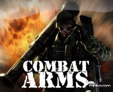 combat_arms