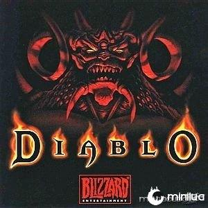 diablo_diablo-hellfire