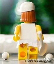 tennisgirl_lego_thumb