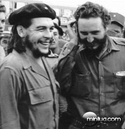 071009_blog.uncovering.org_che-guevara_6