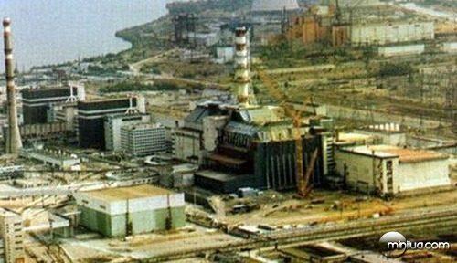 562b_ae5a_chernobyl_today[1]