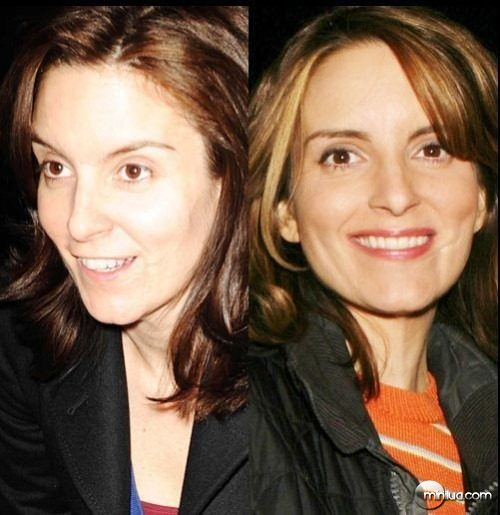 Celebrities-with-and-Without-Make-Up-010