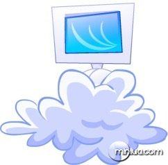 Computacao nas Nuvens