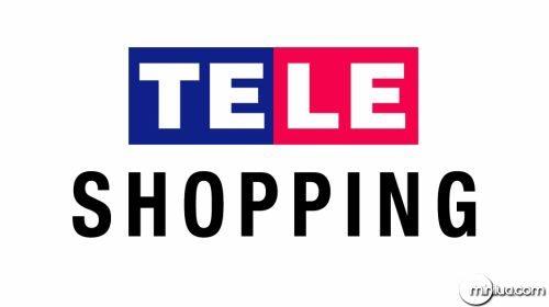 LogoTeleshopping
