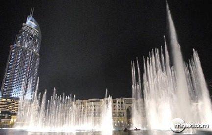 a96897_a555_8-fountain