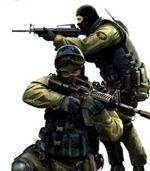 counter-strike-1_8