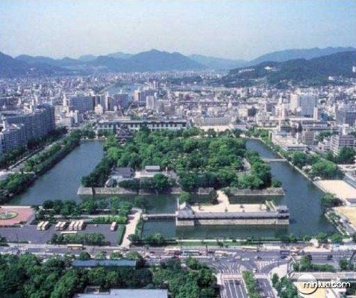 e397_hiroshima-view_downtown-480x422