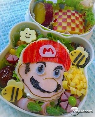 foodart01