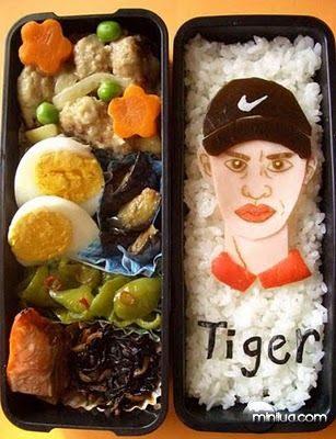 foodart17