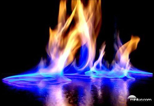 normal_fogo