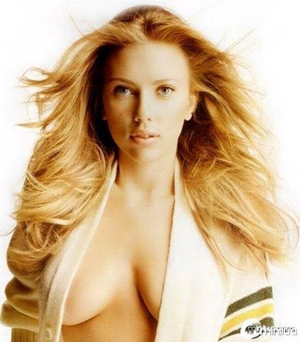 Scarlett-Johansson-Nude
