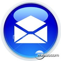 ist2_4428283-bluco-icon-series-email
