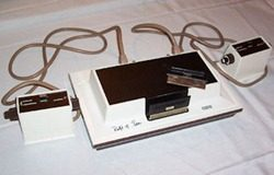 magnavox-odyssey-first-videogame-console