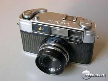 -produtos-9-0-8-8-6-8-img-01_camera-antiga-yashica-j-35-mm-mecanica_grande