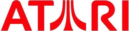 800pxAtari_Inc_logo_thumb