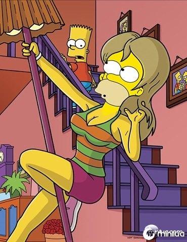 Homer-lap-dancer--54478