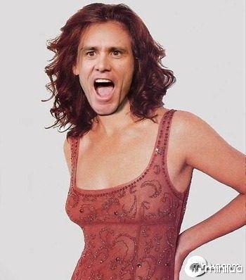 Jim-Carrey--54480