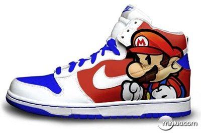 Mario-Nike-shoes_thumb