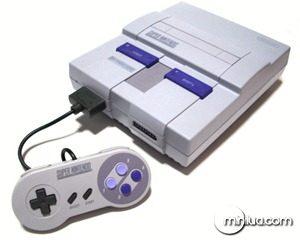 Super_Nintendo_Entertainment_System-USA