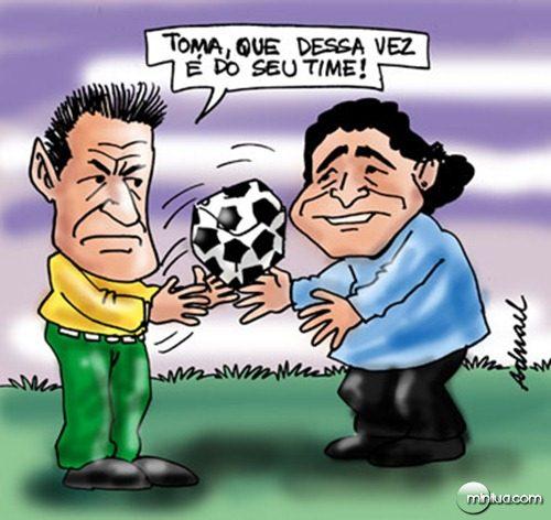 argentina01-04-09