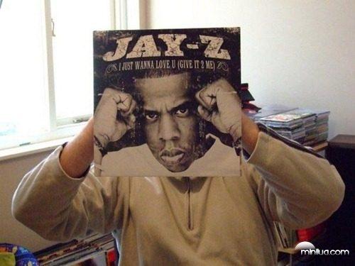 creative-vinyl-faces-01