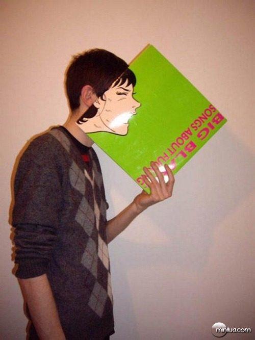 creative-vinyl-faces-04