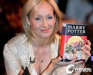 jk-rowling-harry-potter-deathly-hollows