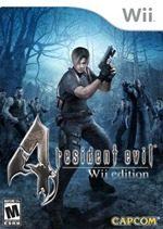 resident-evil-4-wii