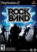 rock-band-ps2_01