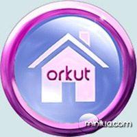 simbolos-para-orkut