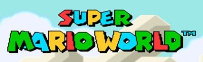 super_mario_world