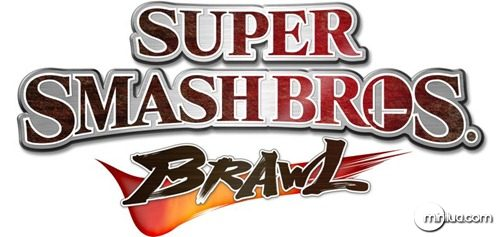 super_smash_bros_brawl_logo