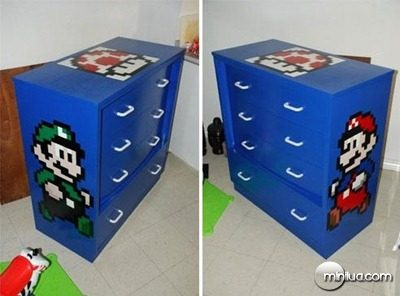 super-mario-brothers-painted-dresser_thumb