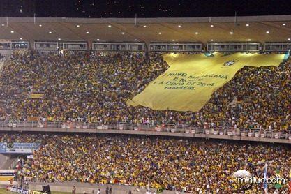 torcedores-brasileiros